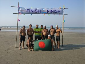 Bangla Channel 2019 Group Finish