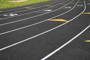 running training for triathlon key points