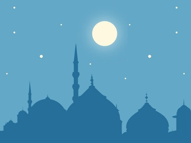 triathlon training in ramadan