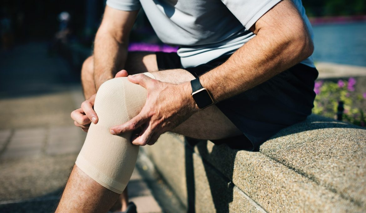 Recovery From Injury Or Sickness- A Simple Guide To Return To Training