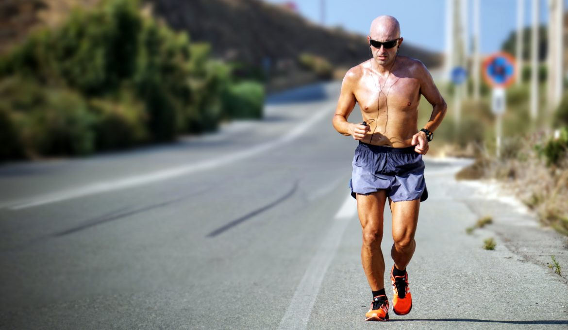 Heat Adaptation For Endurance Training, Who Should Do It And Why
