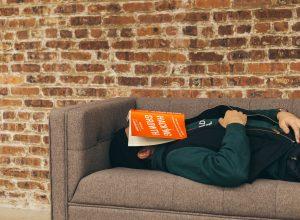 Sleep cycle influence on daily life